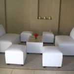Lounge Furniture large set