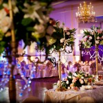 photo for event coordination page